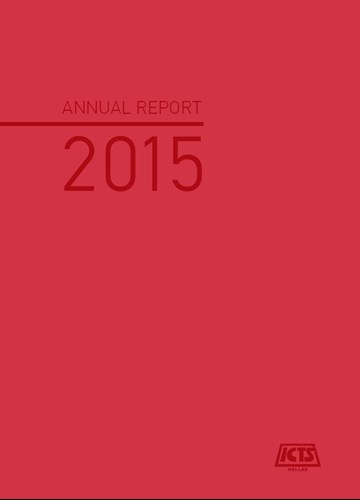 ICTS_Hellas_Annual_Report_2015.jpg